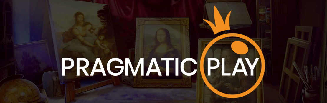 Pragmatic play kasiino
