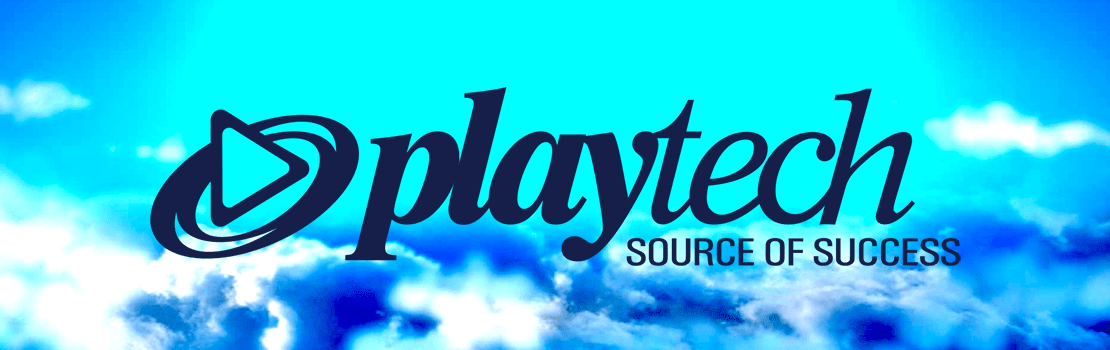 playtech mangud
